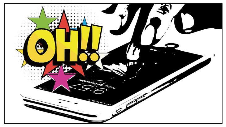 O MyCSite vai ter aplicações Android e iOS para a sua loja online!